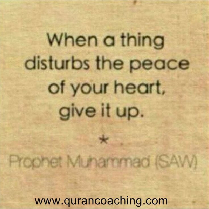 The Quran-Coaching is the best platform for the quran learning by taking online…