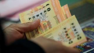 Powerball winner sues for anonymity over $560m jackpot