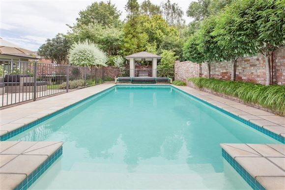 32A Wroxton Terrace   Harcourts Gold Real Estate