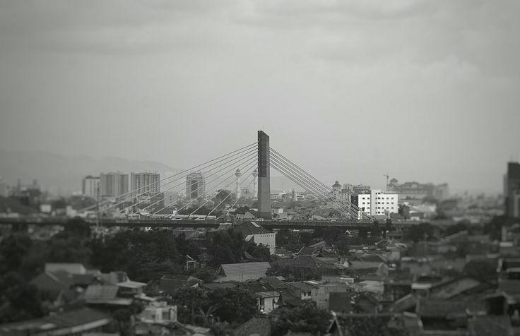 Pasopati Bridge