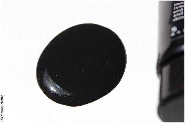 die besten 25 shills schwarze maske ideen auf pinterest schwarze peel off maske hautpflege. Black Bedroom Furniture Sets. Home Design Ideas