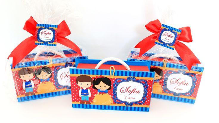 [ AULA ONLINE ] Aprenda a Fazer Você Também #lembranças #infantil #cartonagem #artesanato #diy #festainfantil