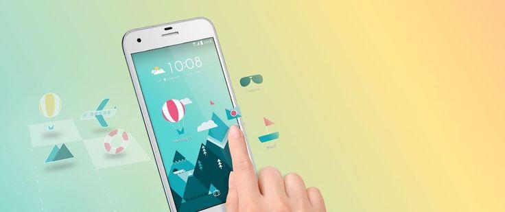 Se presentó en tierras chilenas el nuevo terminal de la firma HTC, el HTC One A9s, un dispositivo que entrega características interesantes.