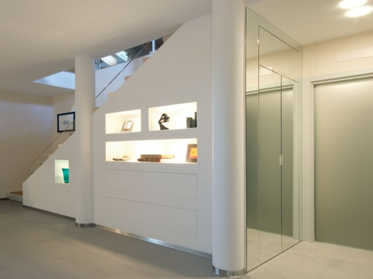 best 25 wall niches ideas on pinterest art niche niche. Black Bedroom Furniture Sets. Home Design Ideas