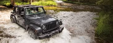 Jeep Wrangler unlimited  Jeep Wrangler  diy  Jeep Wrangler  2 door   Jeep Wrangler  ideas  Jeep Wrangler  off road  Jeep Wrangler  tuning  Jeep Wrangler  bumper  Jeep Wrangler  sale  Jeep Wrangler  custom  Jeep Wrangler  camping   Jeep Wrangler  lifted  Jeep Wrangler  mods