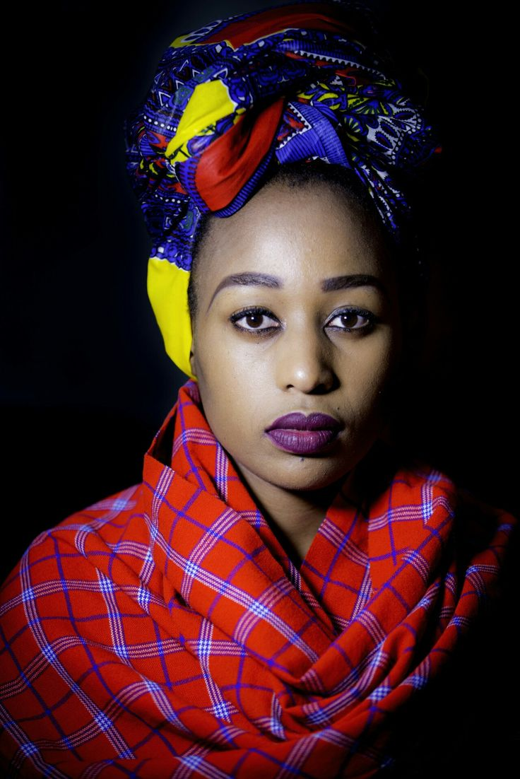 1000 images about mphokhati on pinterest posts africa and beautiful - Mandje doek doek ...