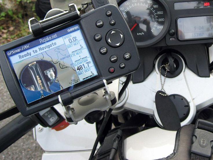 Točíme kola s Essens  každý den - www.essensclub.cz