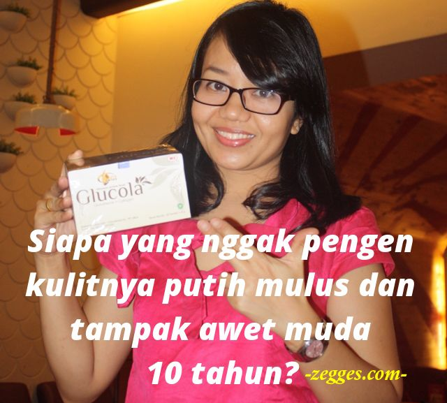 Pin On Millionaire Club Indonesia Mci