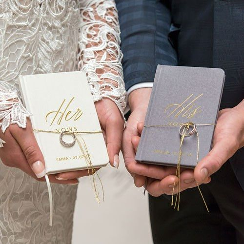 writing a wedding ceremony Sharing your love story during your wedding ceremony is a so now let's have a little look at how to incorporate your love story in to your ceremony writing.
