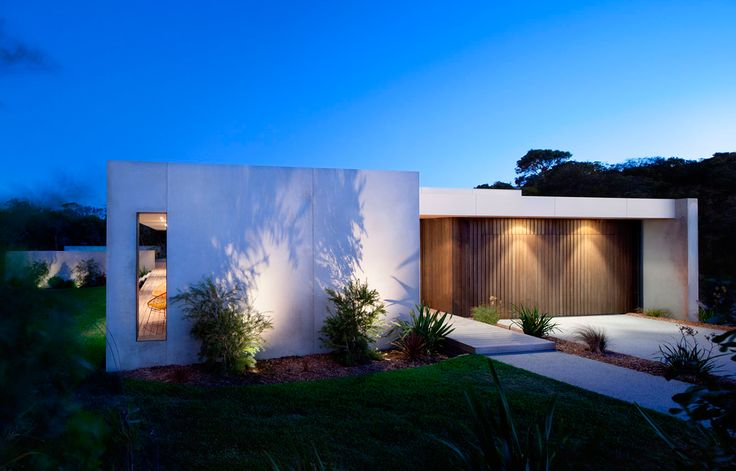 Blairgowrie House | InForm