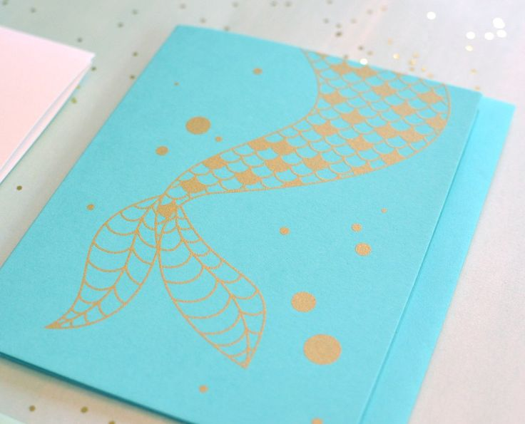Image result for screen print of a mermaid tail
