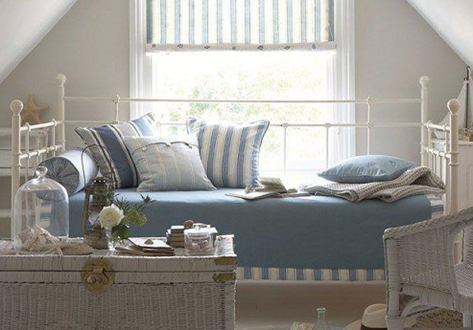 interior design fabrics - Seaside ollection – Designer Fabric For Upholstery & Interior ...