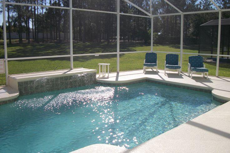 119 Best Davenport Florida Vacation Rentals Images On
