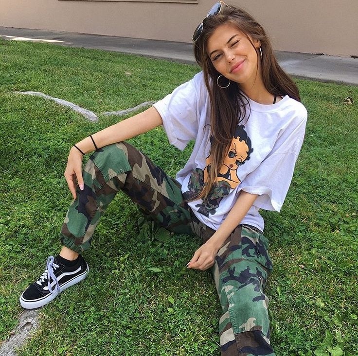 2087 Best Athleisure Images On Pinterest Casual Outfits