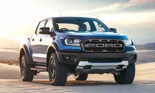 2021 Ford Raptor 2021 Ford Bronco 2021 Ford Mustang 2021 Ford F150 2021 Ford Edge 2021 Ford Fusio 2019 Ford Ranger Ford Ranger Raptor Ford Ranger Wildtrak