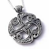 Celtic Jewellery, Welshsuperstore Welsh Gifts Shop & Fanstore