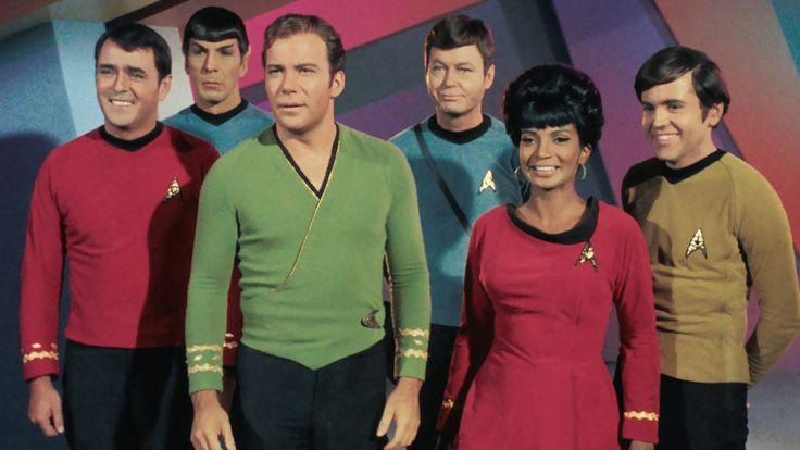 44 Star Trek Star Trek TNG