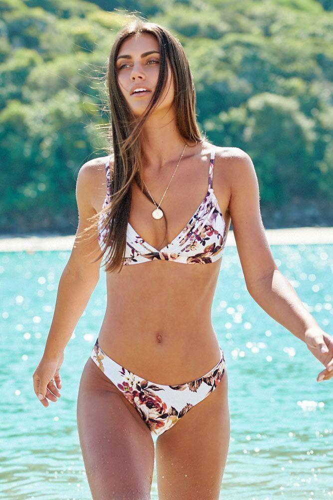 Bikini Ö