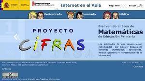 Blog de los niños: Juegos Didácticos Online