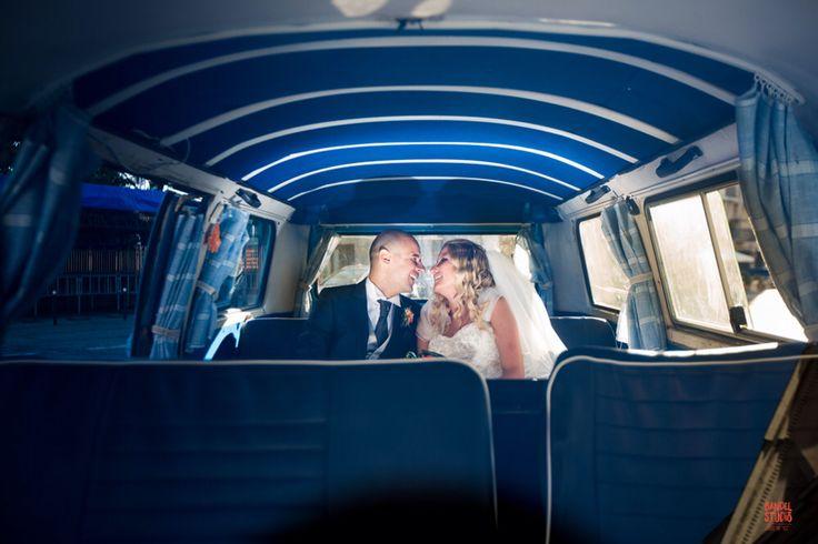 creative wedding photography & cinema based in Sardinia and Tourin