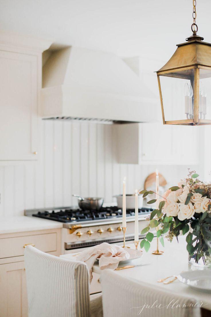 1235 Best Kitchens Images On Pinterest Baking Center