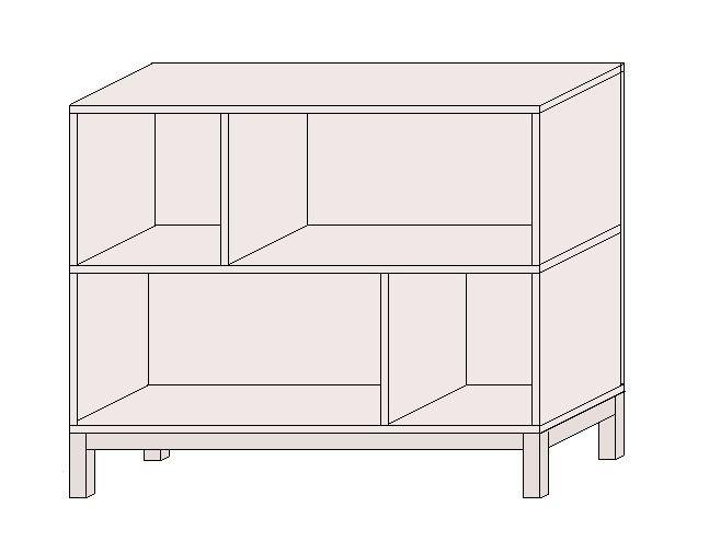 11 besten gartenspielgeraete kinder bilder auf pinterest garten terrasse 10 jahre und garten. Black Bedroom Furniture Sets. Home Design Ideas