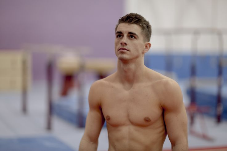 Hard work | Determination | Concentration | Max Whitlock | DFS | #GreatBrits  #TeamGB #Gymnastics I @Maxwhitlock1 I http://www.dfs.co.uk/content/meet-max-whitlock