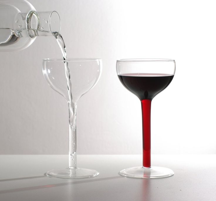 Emotion Wine Glass #Glass, #Traditional, #Wine