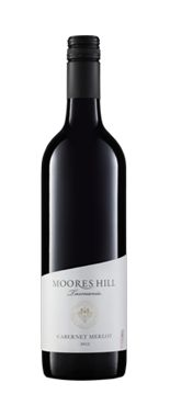 2013 Cabernet Merlot, new release. Delicious wine for crisp Autumn nights. Great with pork & fennel sausages, slow cooked beef stew or a thick veggie soup