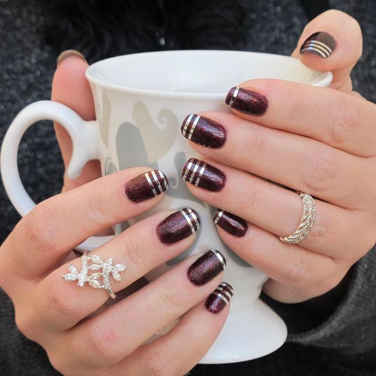 399 best Jamberry images on Pinterest | Nails, Jamberry nail wraps ...