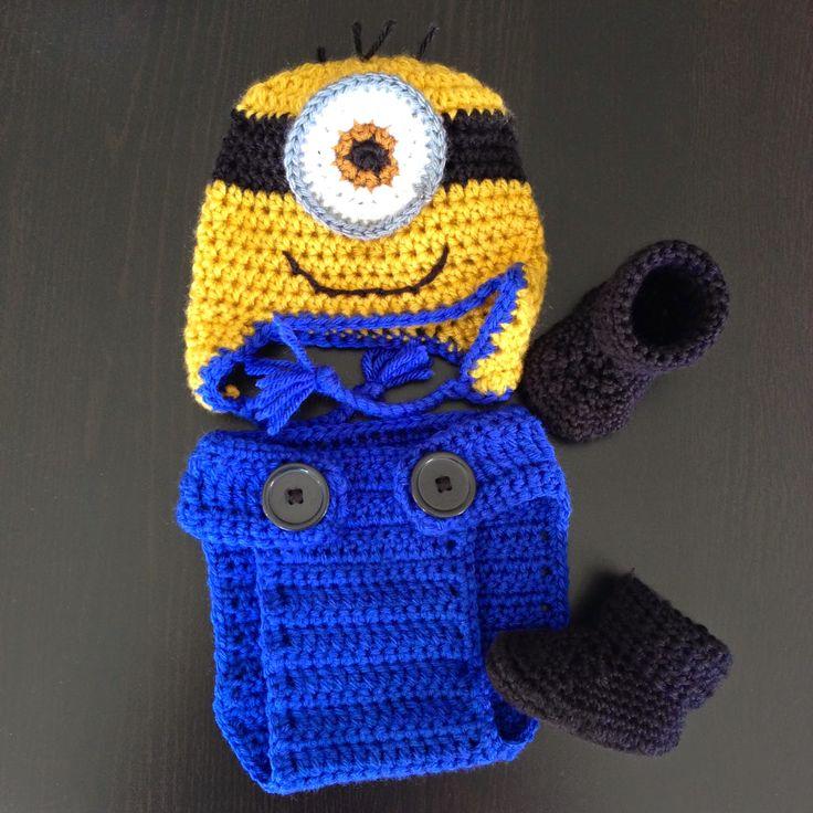 104 besten Crochet Bilder auf Pinterest | Häkelmaschen, Stricken ...