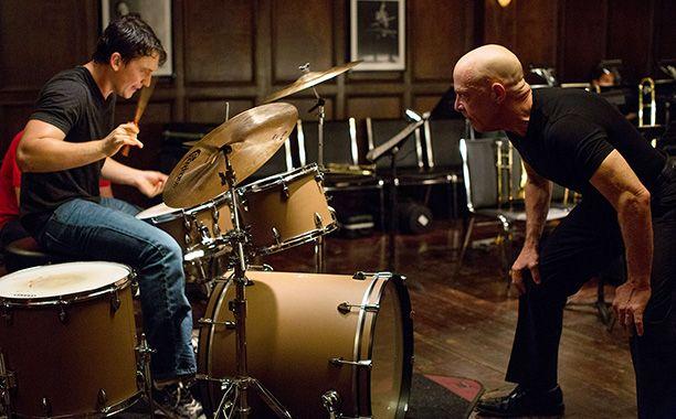 Sundance 2014: 'Whiplash' is the movie that could make Miles Teller a star | EW.com