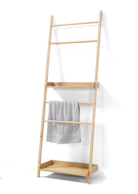 12 Besten Handtuchleiter Bilder Auf Pinterest Badezimmer