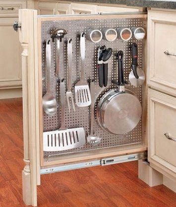 ideia armario de cozinha2 ideia-armario-de-cozinha2 ideia-armario-de-cozinha2