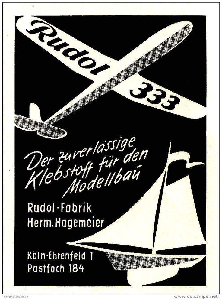236 best Vintage Print Ads   Reklame  Schiffe und Boote   Ships - französische küche köln