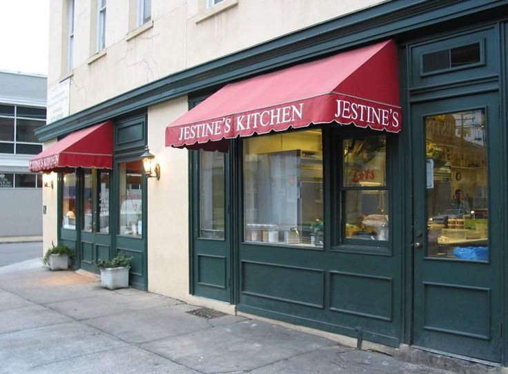 Food Network Places To Eat In Charleston Sc