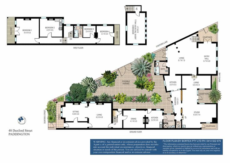 Pin By Mayan Queen On House Plans Pinterest