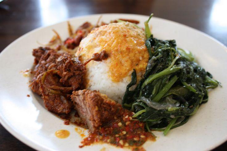 minang_indonesian_food