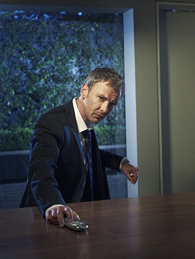 Just love him. (john simm)