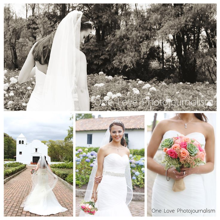 One Love Photojournalism  www.onelove.com.co Hacienda Fagua