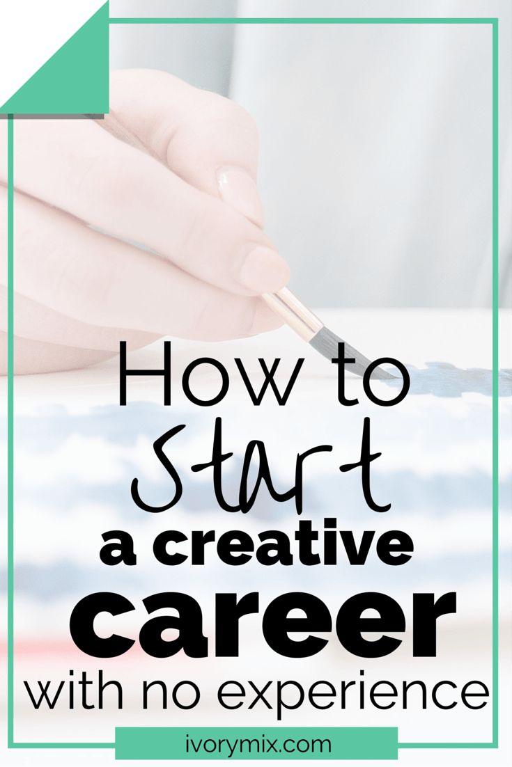 482 best Resume tips images on Pinterest | Resume tips, Resume ideas ...