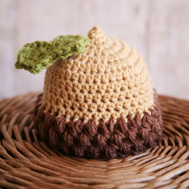 Knitting Pattern For Acorn Hat : 17 Best images about The Acorn house on Pinterest Prints ...