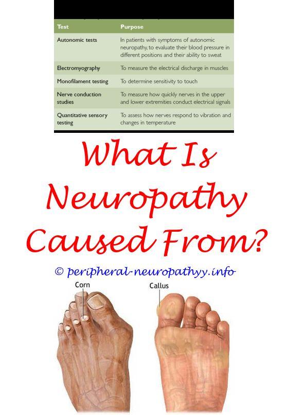 vit b12 for neuropathy dosage - 3 types of peripheral neuropathy.new diabetic neuropathy treatment ulnar neuropathy icd 10 realies neuropathy center 7833583542