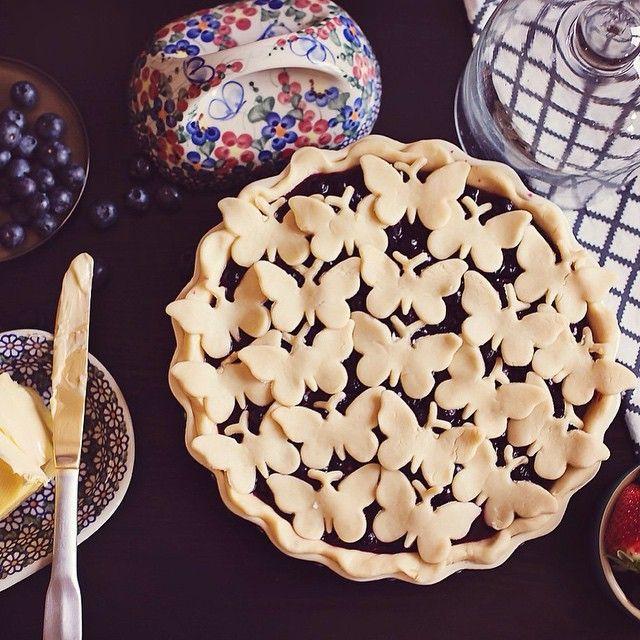 Comment décorer les gâteaux | Idées Mer