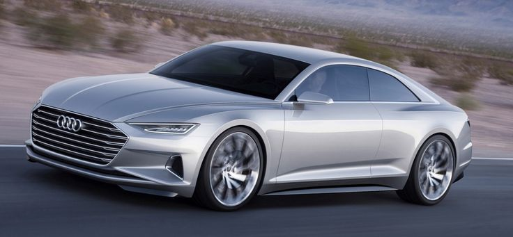 2018 Audi A7 Release Date, Price, and Changes –The newly announced 2018 Audi A7 is not planning to change much when compared with the recent model. This car has gotten three facelifts in the final half a dozen years so that it was difficult to suppose that a full revamp is under way at...