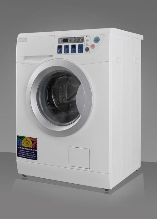 202 Best Washer Dryer Combo Units Images On Pinterest