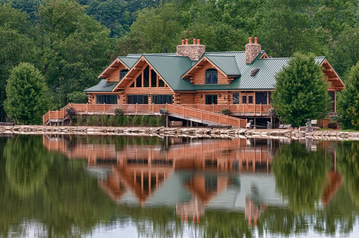 Bed And Breakfast Beaver County Pa