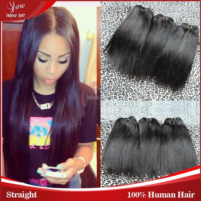 29 best beautiful ombre hair extensions to buy images on pinterest 2015 new products aliexpress hair malaysian virgin hair straight cabelo humano cheap malaysian hair good cheap weave pmusecretfo Image collections