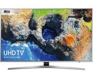 Prezzi e Sconti: #Samsung ue40mu6400  ad Euro 499.00 in #Samsung #Elettronica tv videodvd