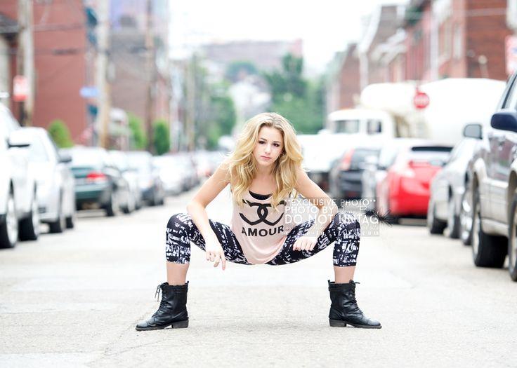 Chloe Lukasiak from dance mom\u0026#39;s she is so pretty | Chloe Lukasiak ...